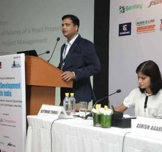New-Delhi-Presentation-1-1