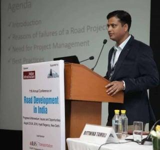 New-Delhi-Presentation-2-1
