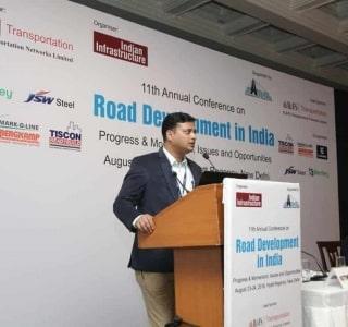 New-Delhi-Presentation-3