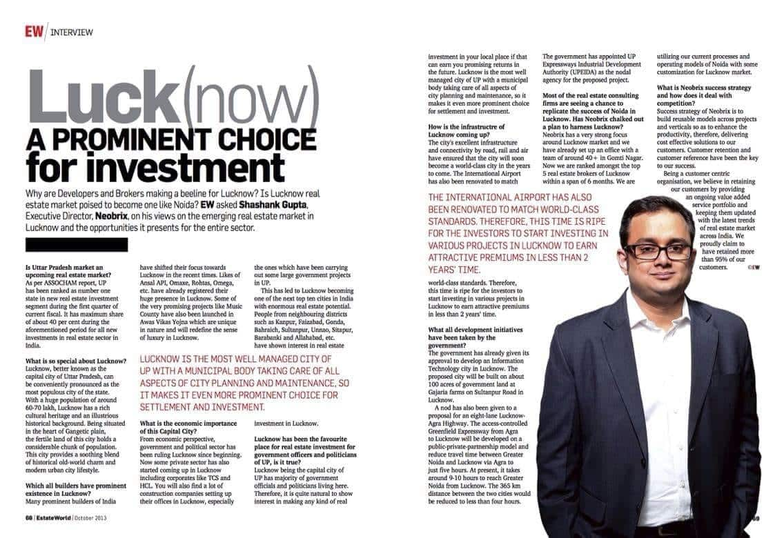 MD-Featured-in-Leading-Real-Estate-Magazine