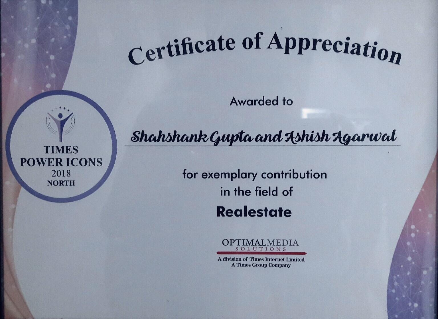 Certificate-TPI-1